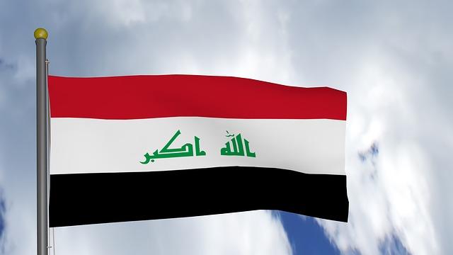Al Nasiriya